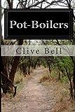 Pot-Boilers, Ashley Aliprandi, 1499573979