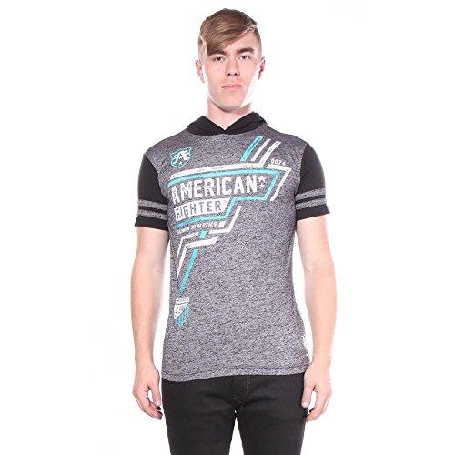 Fighter T Bentley American shirts Hommes g6qqd