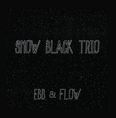 Ebb & Flow ()