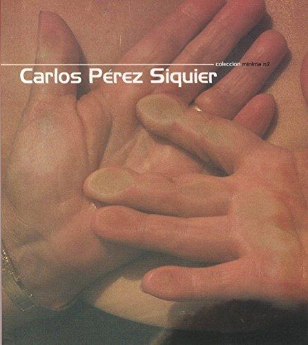 Carlos Pérez Siquier Laura Terré