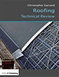 Roofing: Technical Review