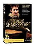 PLAYING SHAKESPEARE by Athena