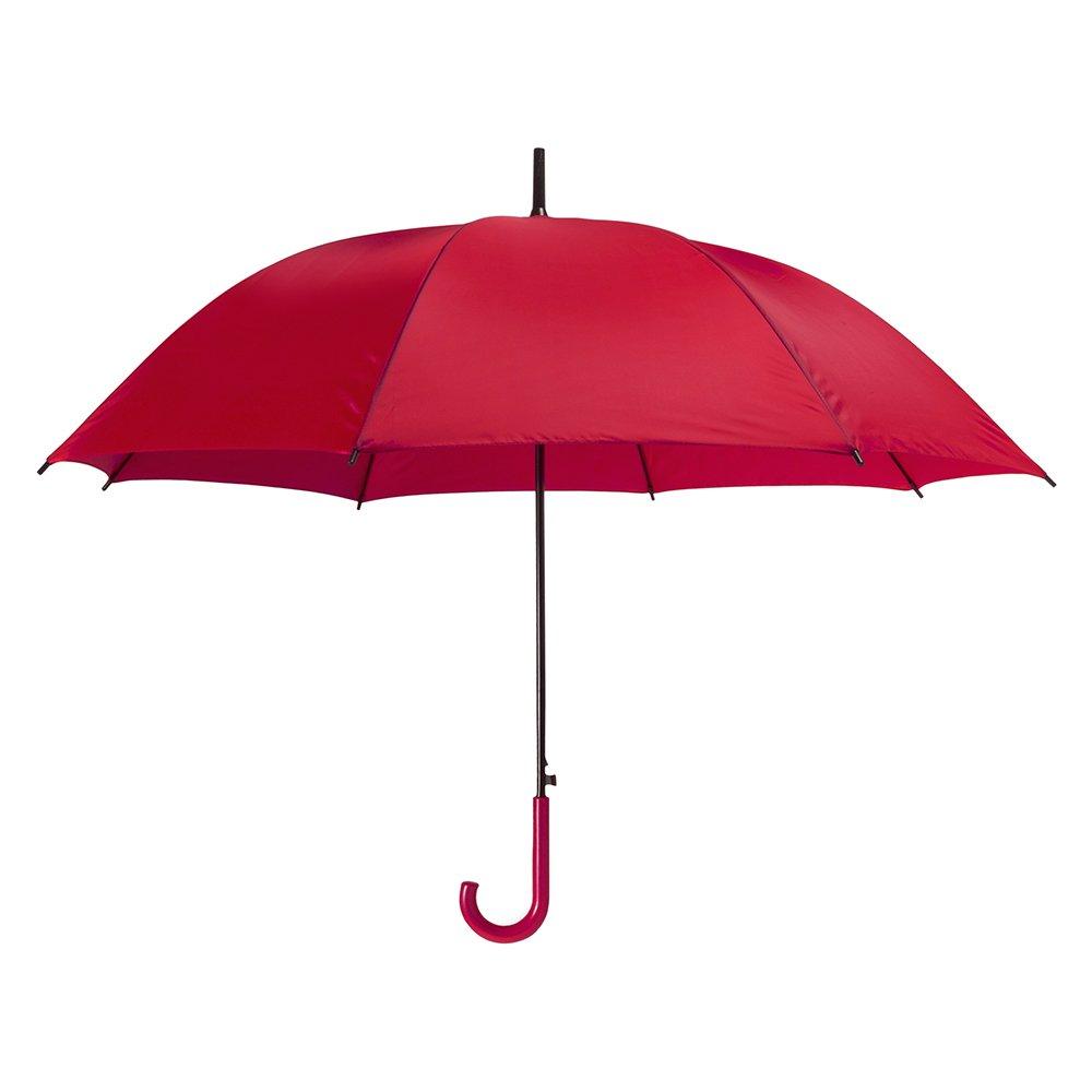 eBuyGB Parapluie Pliant, Blanc (Blanc) - 1265106