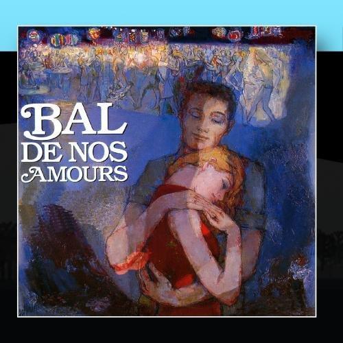 Bal De Nos Amours
