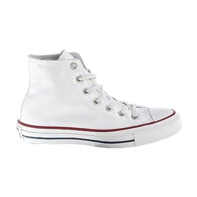 Converse Chuck Taylor Bar & Stars Jaquard, Herren Sneaker ...