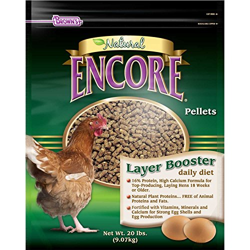 Browns-Layer-Booster-Daily-Diet-Chicken-Feed
