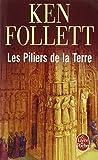 PILIERS DE LA TERRE (LES)