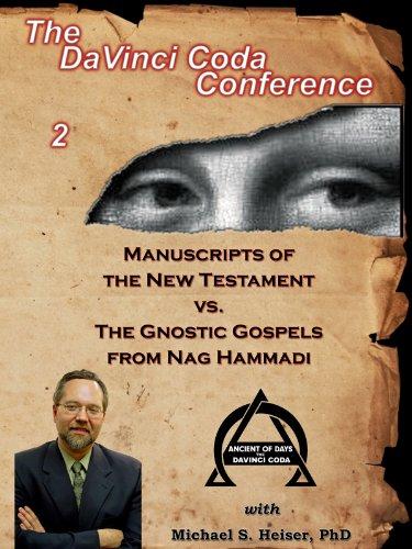 Amazon Com Manuscripts Of The New Testament Vs The