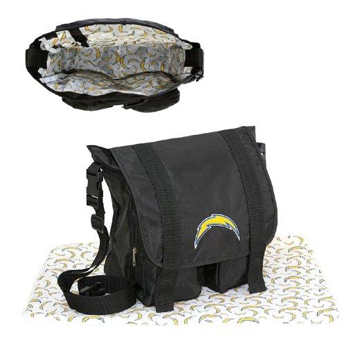 San Diego Chargers Diaper Bag: Cowboys Diaper Bags, Dallas Cowboys Diaper Bag, Cowboys