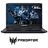 "Acer Predator Helios 300 Gaming Laptop PC, 15.6"" Full HD 144Hz 3ms IPS"