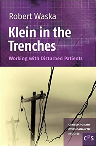Klein in the Trenches