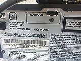 Magnavox ZV427MG9 DVD Recorder/VCR Combo, HDMI