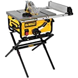 by DEWALT 124,928%Sales Rank in Tools & Home Improvement: 82 (was 102,523 yesterday) (282)  Buy new: $499.00$334.99