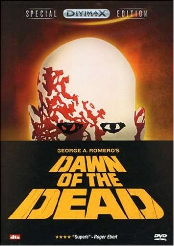 Dawn of the Dead (Special Divimax ()
