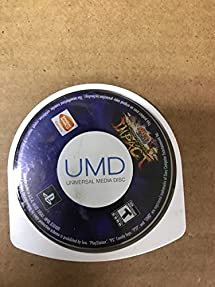 Naruto Shippuden: Ultimate Ninja Impact - PSP ... - Amazon.com