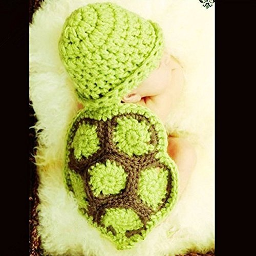 pixnor-baby-newborn-turtle-costume-photo-photography-prop-0-6-mon-