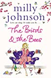 """The Birds and the Bees"" av Milly Johnson"