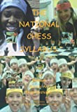 The National Chess Syllabus Featuring the Bandana Martial Art Exam System, Charles H. Storey, 1412045428