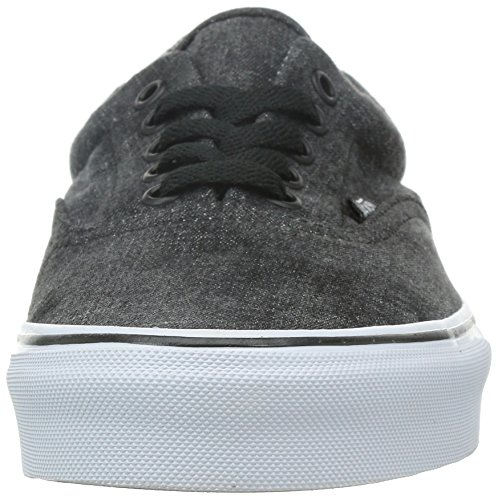 Vans black Acid Noir Basses Mixte 59 U Denim Adulte Denim bandana Era acid Baskets rqtxr7w