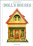 img - for A Collector's Book of Doll's Houses book / textbook / text book