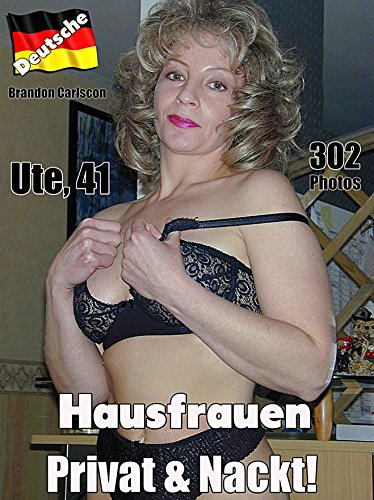 hausfrauen nackt vs