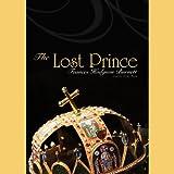 """""""The Lost Prince"""" av Frances Hodgson Burnett"""
