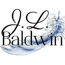 J. L. Baldwin