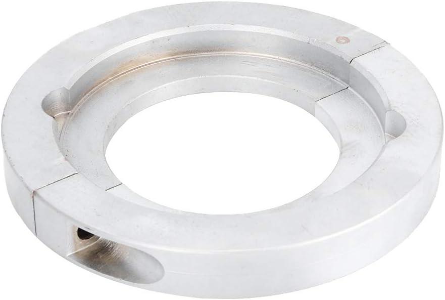 85 mm pour moyeu de roue avant kit de d/émontage de roulement pour T5 Multivan Estink Kit de d/émontage de roulement avant