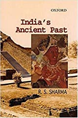 R.S. Sharma, one of the best-known historians of early India, provides a comprehensive yet accessible text on the ancient period of Indian history. Beginning with topics such as historiography and the importance of Ancient Indian history, he ...