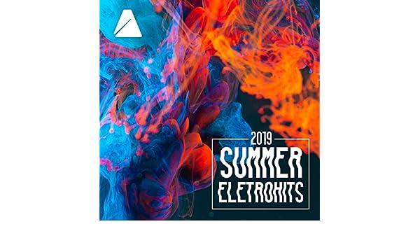 GRATIS BAIXAR SUMMER ELETROHITS 8