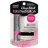 ChapStick Total Hydration Vanilla Cream Tube