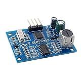 Waterproof Ultrasonic Module JSN-SR04T Water Proof