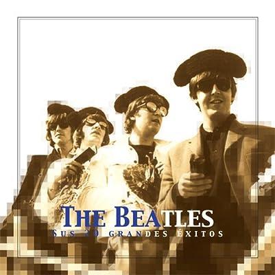 20 Hits - The Beatles Cd: The Beatles, No disponible: Amazon.es: Música