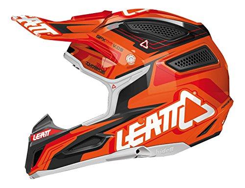 2015-leatt-gpx-55-composite-v05-helmet-orange-black-red-xl