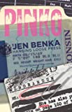 Pinko, Jen Benka, 1934909041