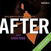After: Saison 4   Anna Todd