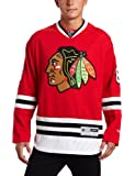 Chicago Blackhawks Patrick Kane Premier Home Jersey by Reebok