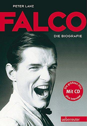 falco-mit-cd-die-biografie
