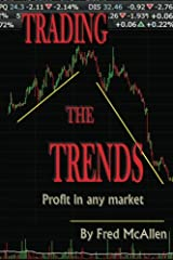 Trading the Trends Paperback