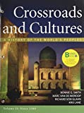 Crossroads and Cultures, Volume II