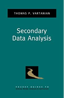 Analyzing Single System Design Data (Pocket Guides to Social Work Research Methods)