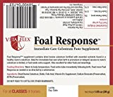 Vita Flex Foal Response Immediate Care Colostrum