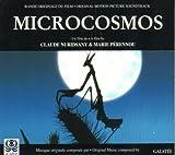 Microcosmos (1996-08-02)