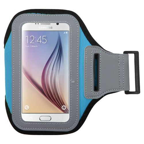 avarious-workout-armband-for-samsung-galaxy-s6-s6-edge-s6-active-51-inch-sky-blue