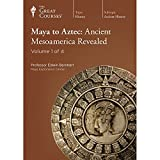 img - for Maya to Aztec: Ancient Mesoamerica Revealed book / textbook / text book