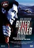 Ken Follets Roter Adler - Red Eagle