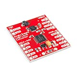SparkFun (PID 14765 Logic Level Converter - Single Supply
