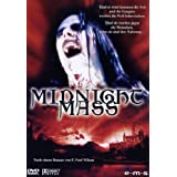 Midnight Mass [Import allemand]