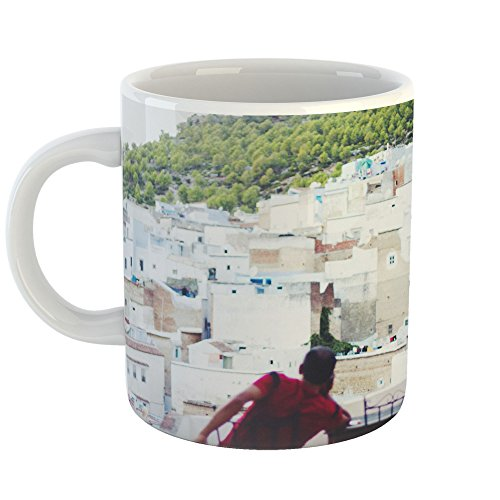 (Westlake Art - Wealth Finance - 15oz Coffee Cup Mug - Modern Picture Photography Artwork Home Office Birthday Gift - 15 Ounce)