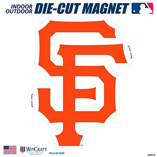 - Stockdale San Francisco Giants SD 6